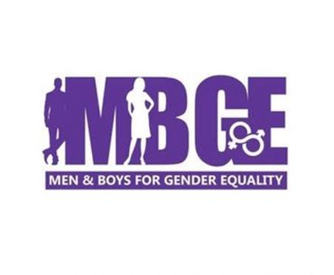 MBGE to Host Inaugural GBV Activist Award Ceremony in Botswana