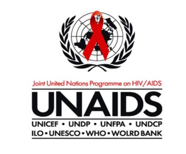 UN Agency Calls for End to Gender-Based Violence to Save Women from HIV