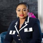 Alakija Launches N1bn Fund for Female-Owned Businesses
