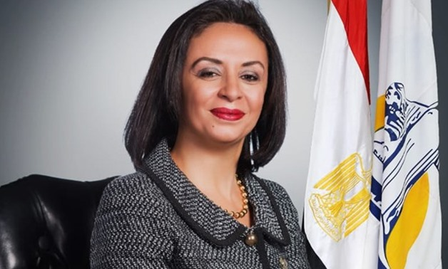 NCW Egypt Appreciate President Sisi for Continued Gender Support