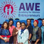 US Mission Begins Training of 250 Nigerian Women Entrepreneurs