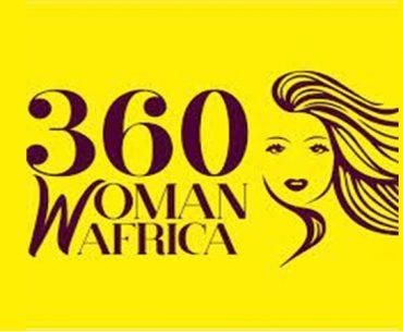 360 Women Africa Train, Empower 100 Women In Business