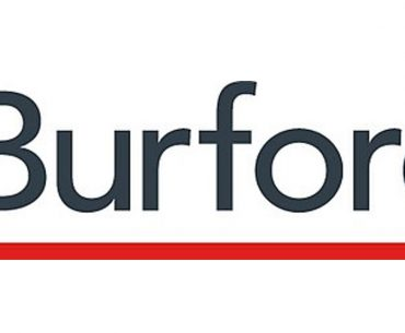 Burford Sets Aside A New $100 Million Pool For Women Minority Lawyers