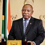 Advancing Women's Economic Empowerment – Key to Equality — Ramaphosa