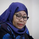 Samia Calls for Assessment of Women's Feat in Tanzania