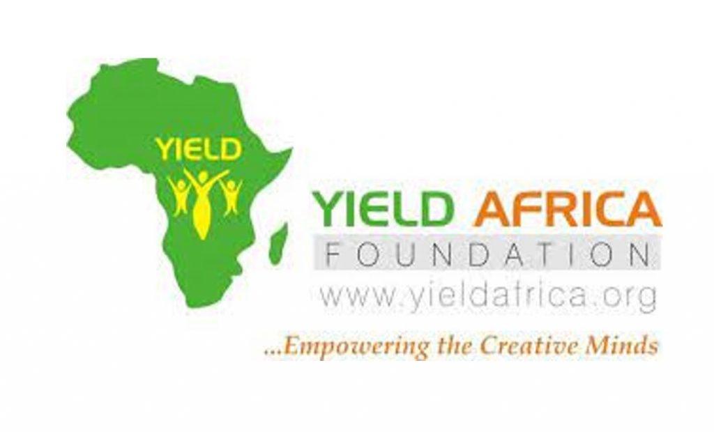 Yield Africa Foundation Trains 650 Youth, Women on Soft Skills